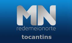 Tv Meio Norte Tocantins