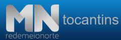 Notícias de Tocantins